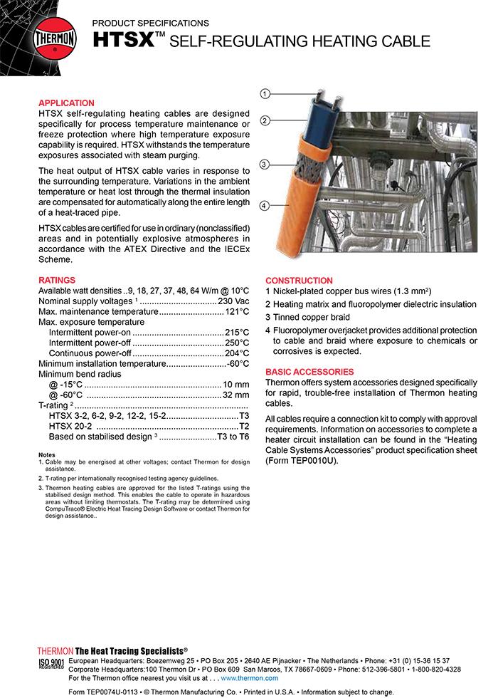 HTSX-1.jpg